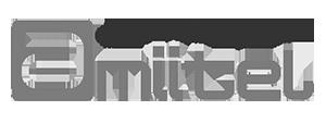 Asociación madrileña de integradores de telecomunicaciones