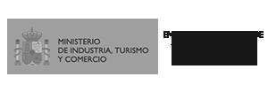 Empresa instaladora telecomunicaciones madrid