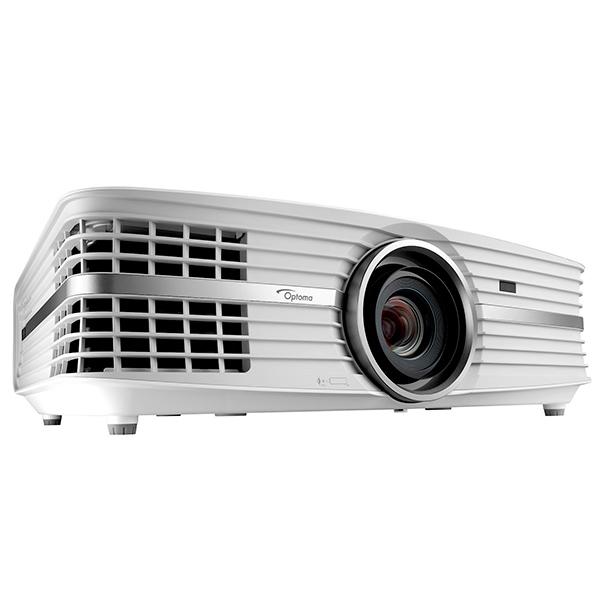 proyector UHD60-100-5