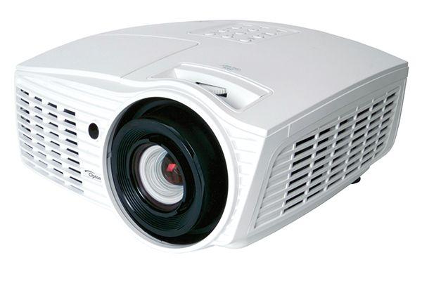 Optoma-HD50