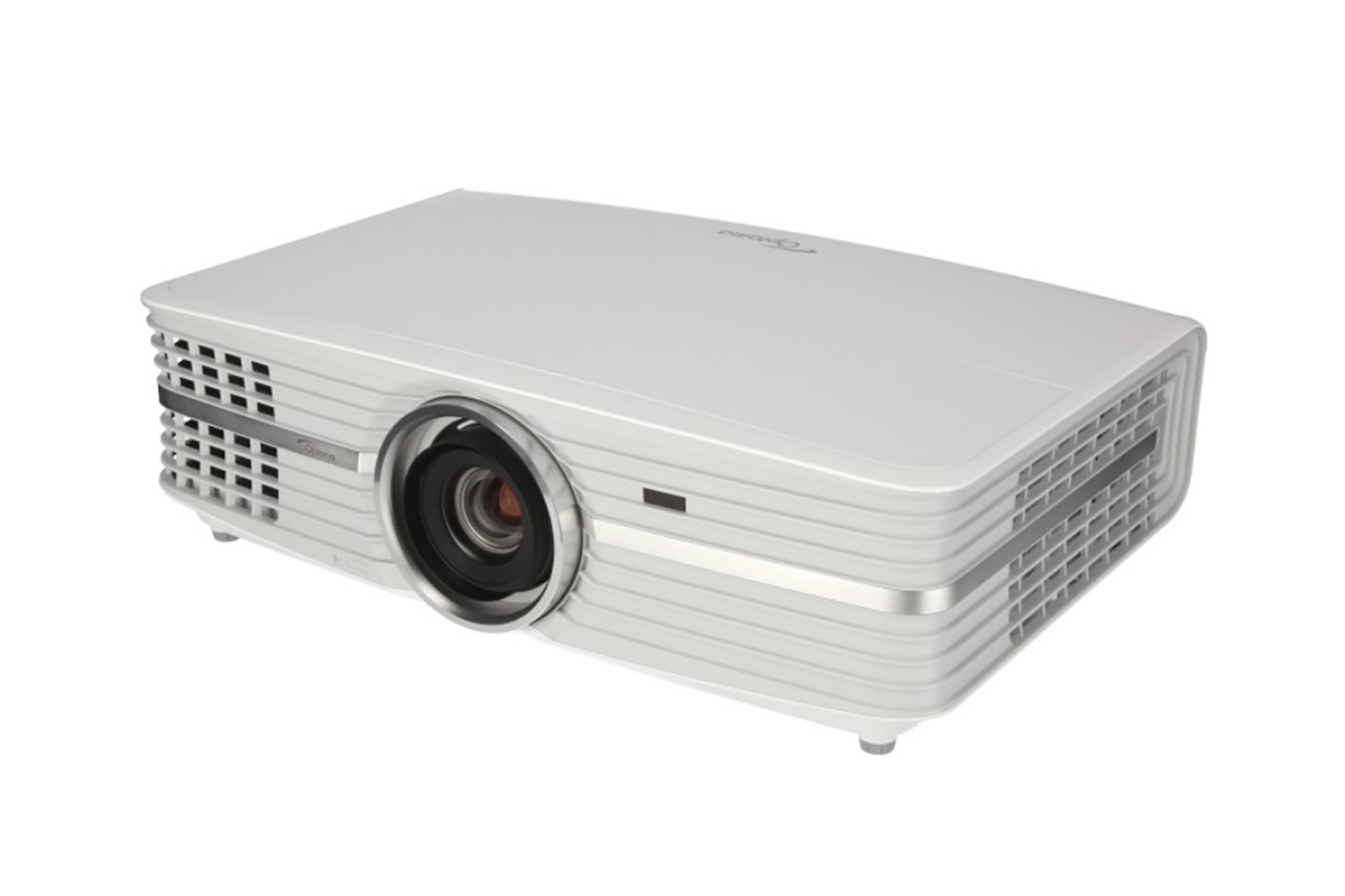 Proyector Optoma UHD60