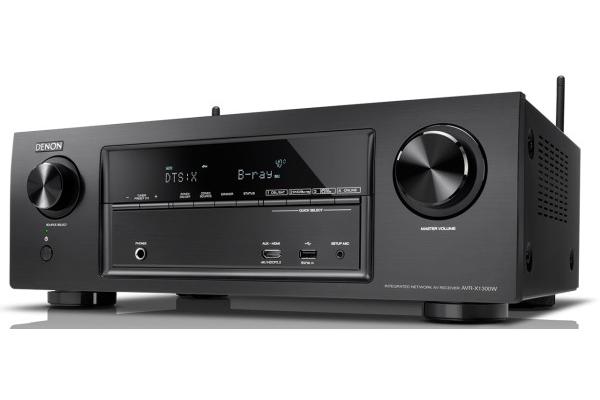 denon-avr-x1300w-amplificador