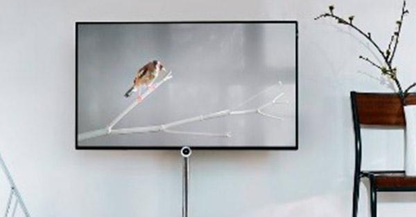 comprar televisores LOEWE alta gama bild 1