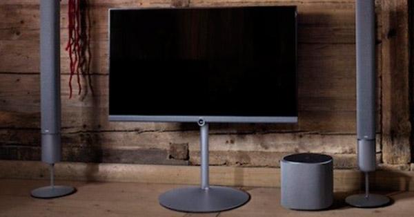 comprar televisores LOEWE alta gama bild 5