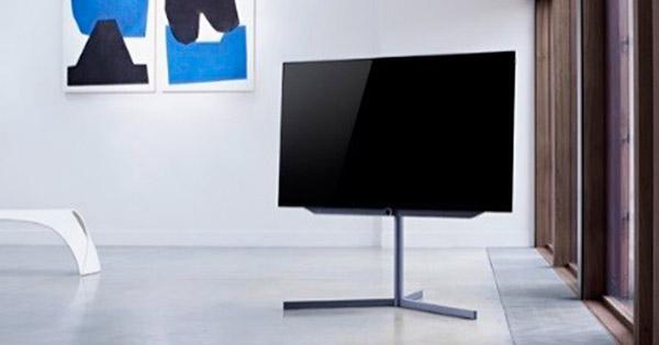 comprar televisores loewe alta gama bild 7