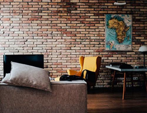 Burgo sat beneficios de montar un cine en casa - Montar un cine en casa ...