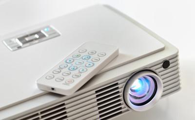 Mantenimiento-proyectores-de-cine