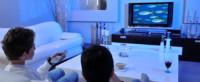 Casos de éxito en instalaciones de cine en casa