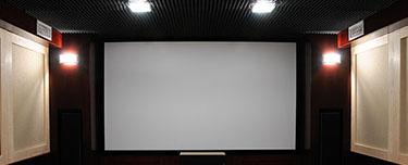 Tipos de pantalla