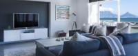 Proyector o Smart TV, ¿qué es mejor para tu casa?